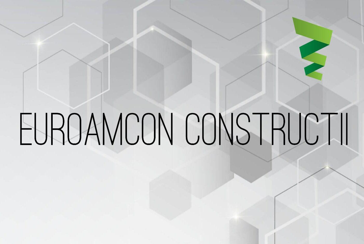 Euroamcon.ro